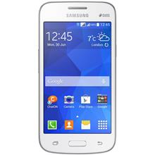 SAMSUNG Galaxy Star 2 Plus Dual SIM Mobile Phone